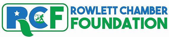 Rowlett Chamber Foundation