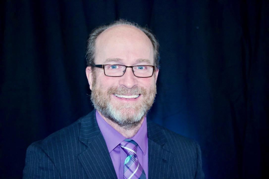 Michael Gallops